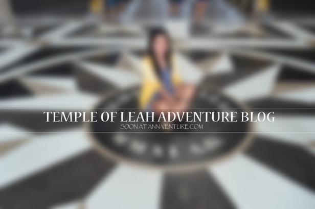temple-of-leah-teaser