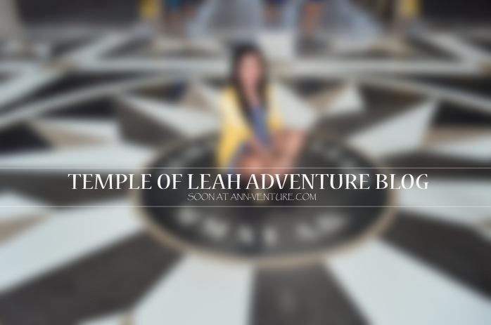 temple-of-leah-teaser