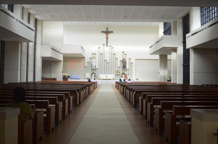 San Pedro Calungsod Church, ann-venture, adventure, cebu